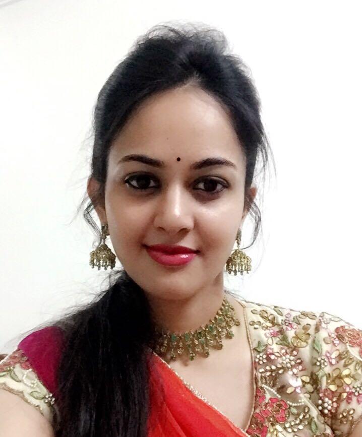 Prabhakar Reddy Matrimony
